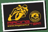 Motoclub Ting'avert