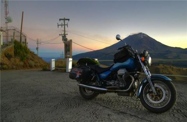 gionata-nencini-partireper-ride-true-adv-adventures-exmo-tours-honda-transalp-africa-twin-adventure-sports