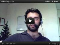 Video Blog: Un giorno da ricordare