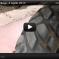 Video Blog: Santiago, 4 Aprile 2012