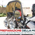 gionata-nencini-partireper-honda-transalp-manuale-del-motoviaggiatore-estratto-gratuito-preparazione-della-moto