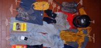 Abbigliamento Tecnico e Personale per il Motoviaggiatore