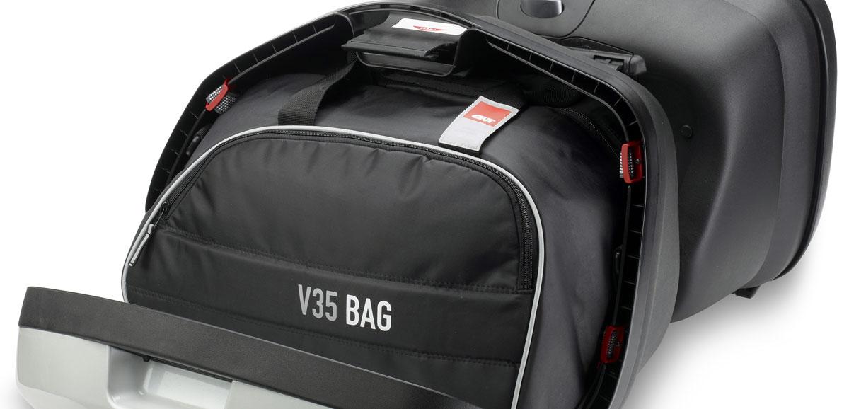 gionata-nencini-partireper-honda-transalp-equipaggiamento-scelta-e-configurazione-borse-da-viaggio-per-la-moto-borse-interne-morbide