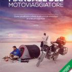 manuale-del-motoviaggiatore-gionata-nencini-partireper-honda-transalp-edito-in-proprio2