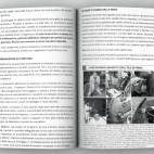 manuale-del-motoviaggiatore-gionata-nencini-partireper-honda-transalp-pagine-interne-tabella