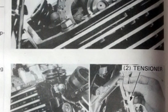 gionata-nencini-honda-transalp-partireper-manuale-moto-da-officina-3