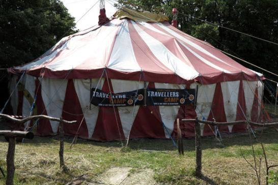 gionata-nencini-partireper-honda-transalp-manuale-del-motoviaggiatore-travellers-camp-2015-3