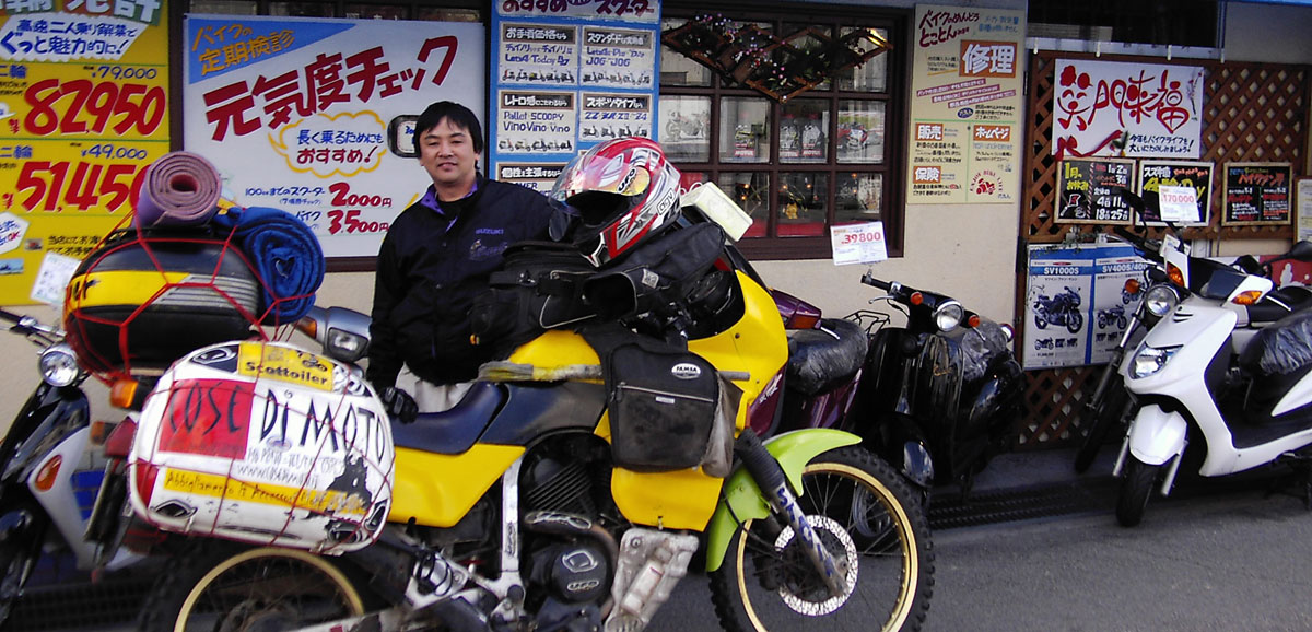 gionata-nencini-partireper-honda-transalp-un-viaggio-nel-mondo-in-moto-tour-transiberiano-giappone-esportazione