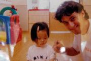 Giappone: Quei ricordi del 29 Novembre 2005