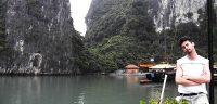 Vietnam: Emma
