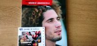 Regalo 2 Sic Card della Fondazione Marco Simoncelli