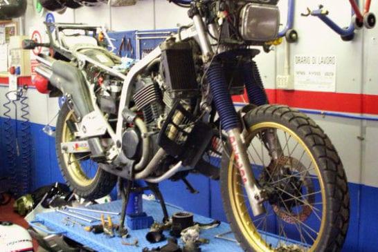 gionata-nencini-honda-transalp-partireper-pagina-dedicata-alla-mia-moto-xl-600-v-1987-preparazione-moto-prima-della-partenza-1