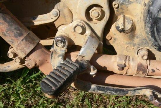 gionata-nencini-honda-transalp-partireper-pagina-dedicata-alla-mia-moto-xl-600-v-1987-incidente-danni-moto03