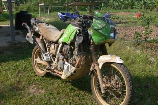 gionata-nencini-honda-transalp-partireper-pagina-dedicata-alla-mia-moto-xl-600-v-1987-incidente-danni-moto29