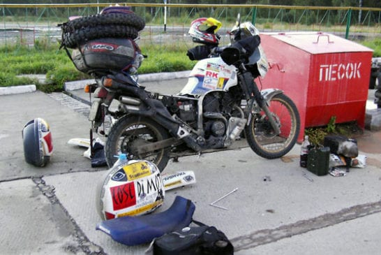 gionata-nencini-honda-transalp-partireper-pagina-dedicata-alla-mia-moto-xl-600-v-1987-riparazioni-tagliandi-on-the-road11