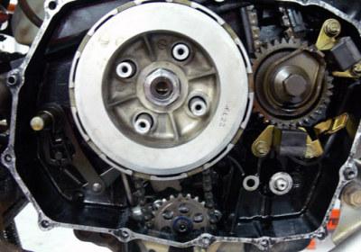 gionata-nencini-honda-transalp-partireper-pagina-dedicata-alla-mia-moto-xl-600-v-1987-riparazioni-tagliandi-on-the-road24