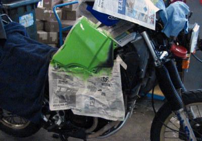 gionata-nencini-partireper-honda-transalp-2008-tour-del-pacifico-ripristino-honda-nuova-zelanda38