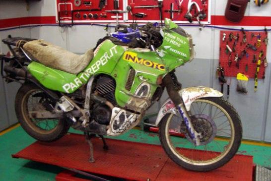 gionata-nencini-partireper-honda-transalp-2010-restauro-moto-maxxx-motato-milano01