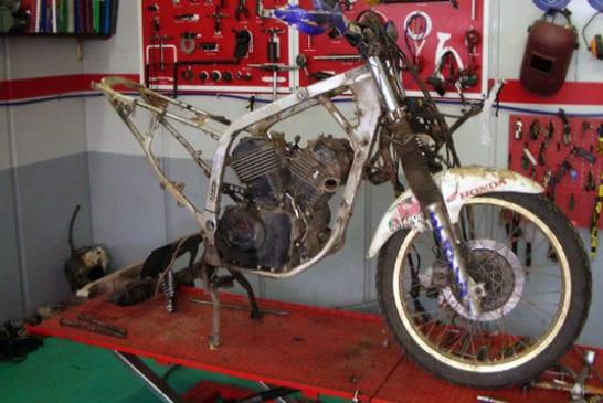 gionata-nencini-partireper-honda-transalp-2010-restauro-moto-maxxx-motato-milano02