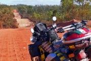 Pianifica al meglio il tuo viaggio in moto: i miei consigli