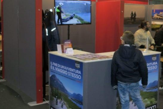 gionata-nencini-honda-transalp-partireper-eventi-verona-motor-bike-exmo-0004-exmo-tours-patagonia-manuale-del-motoviaggiatore-04