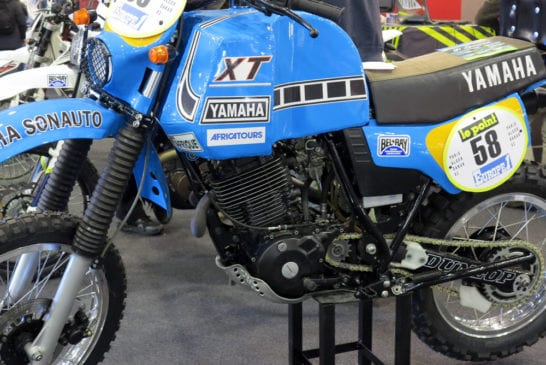 gionata-nencini-honda-transalp-partireper-eventi-verona-motor-bike-exmo-0007-exmo-tours-patagonia-manuale-del-motoviaggiatore-07