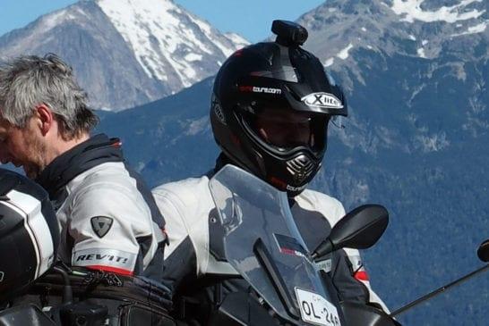 gionata-nencini-partireper-honda-transalp-manuale-del-motoviaggiatore-recensione-casco-enduro-turistico-x-lite-x-551-gt-3