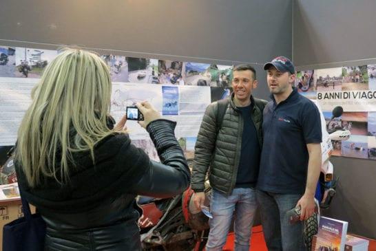 gionata-nencini-honda-transalp-partireper-eventi-roma-motodays-0018-exmo-tours-patagonia-manuale-del-motoviaggiatore-18