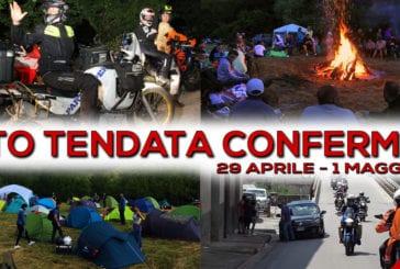 260 partecipanti confermati e solo 4 giorni per aderire!
