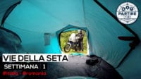 [Video] Settimana 1 (Italia – Romania)