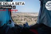 [Video] Settimana 2 (Romania – Georgia)