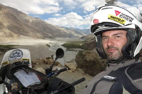 gionata-nencini-partireper-honda-transalp-tour-delle-vie-della-seta-settimana-13-14-india-kashmere-ladakh-manuale-del-motoviaggiatore-030