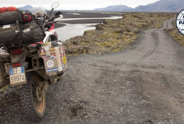 Pneumatici Mitas E-07 Dakar M+S