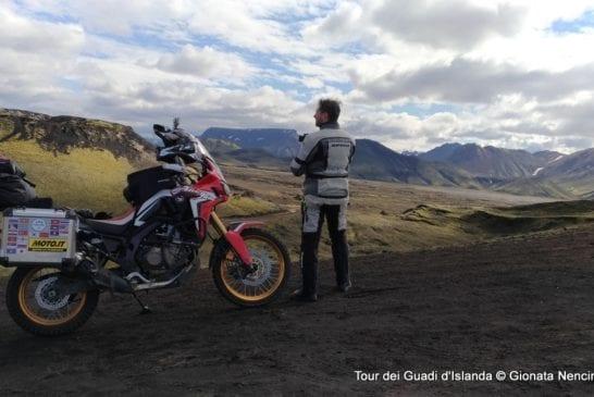 gionata-nencini-partireper-guadi-d-islanda-exmo-tours-ride-true-adventures-honda-africa-twin-crf-1000-l-001