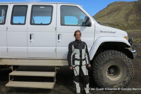 gionata-nencini-partireper-guadi-d-islanda-exmo-tours-ride-true-adventures-honda-africa-twin-crf-1000-l-laki-episodio-014