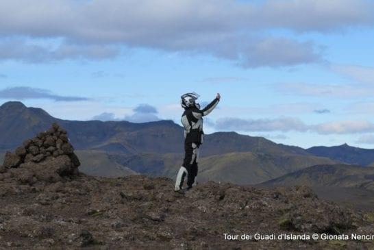 gionata-nencini-partireper-guadi-d-islanda-exmo-tours-ride-true-adventures-honda-africa-twin-crf-1000-l-laki-episodio-017