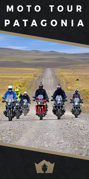 Ride True Adventures
