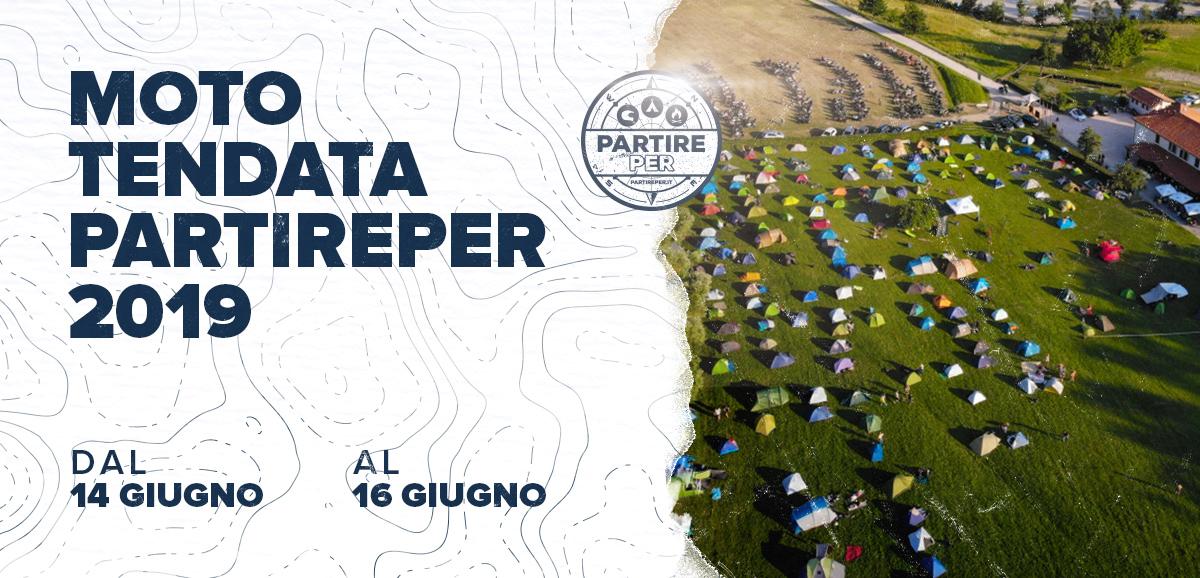 gionata-nencini-partireper-moto-tendata-2019-evento-toscana-honda-africa-twin-transalp-crf1000l-xl600v-viaggi-avventura-locandina