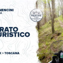 gionata-nencini-partireper-ride-true-adv-adventures-toscana-garfagnana-download-traccia-gpx