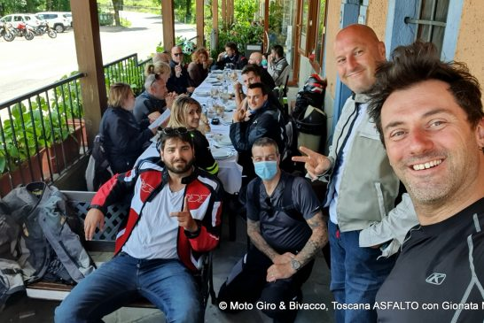 gionata-nencini-partireper-ride-true-adv-outback-motortek-moto-giri-bivacco-toscana-asfalto-4-5-luglio-2020 (16)