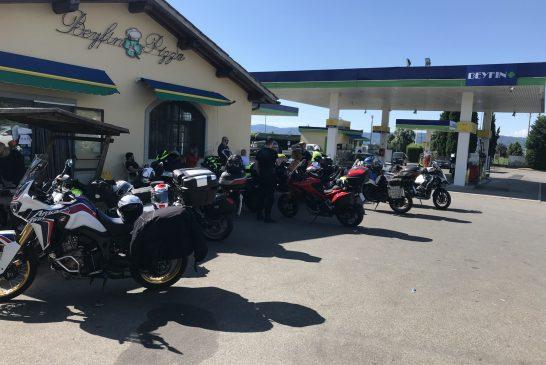 gionata-nencini-partireper-ride-true-adv-outback-motortek-moto-giri-bivacco-toscana-asfalto-4-5-luglio-2020 (2)