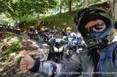 Moto Giri & Bivacco, Toscana ON-OFF 18-19 LUGLIO 2020