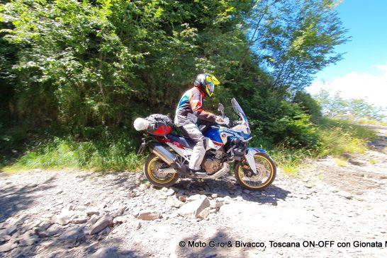 gionata-nencini-partireper-ride-true-adv-outback-motortek-moto-giri-bivacco-toscana-on-off-18-19-luglio-2020 (149)