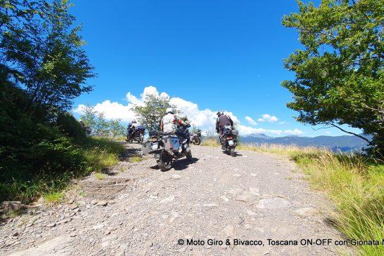 gionata-nencini-partireper-ride-true-adv-outback-motortek-moto-giri-bivacco-toscana-on-off-18-19-luglio-2020 (153)