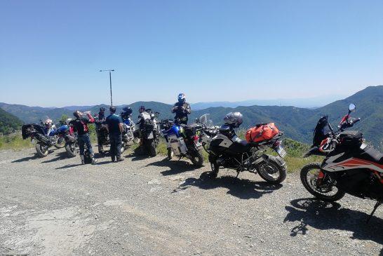 gionata-nencini-partireper-ride-true-adv-outback-motortek-moto-giri-bivacco-toscana-on-off-27-28-giugno-2020 (49)