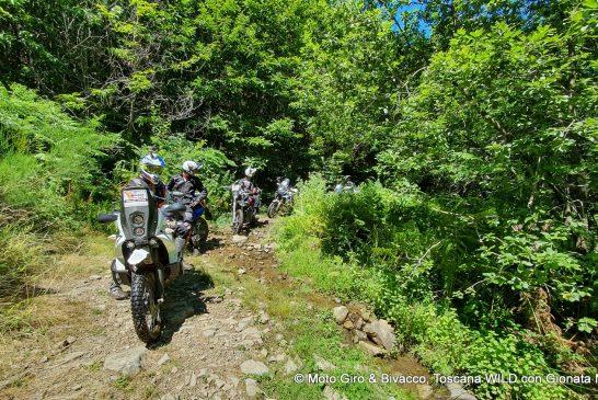 gionata-nencini-partireper-ride-true-adv-outback-motortek-klim-pistoia-moto-giri-bivacco-toscana-wild-25-56-agosto-2020-003