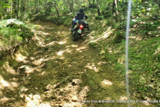 gionata-nencini-partireper-ride-true-adv-outback-motortek-klim-pistoia-moto-giri-bivacco-toscana-wild-25-56-agosto-2020-023