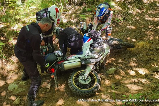 gionata-nencini-partireper-ride-true-adv-outback-motortek-klim-pistoia-moto-giri-bivacco-toscana-wild-25-56-agosto-2020-031