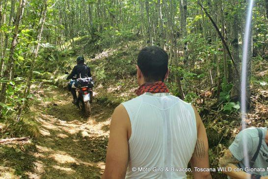 gionata-nencini-partireper-ride-true-adv-outback-motortek-klim-pistoia-moto-giri-bivacco-toscana-wild-25-56-agosto-2020-038