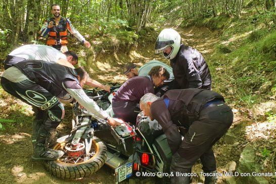 gionata-nencini-partireper-ride-true-adv-outback-motortek-klim-pistoia-moto-giri-bivacco-toscana-wild-25-56-agosto-2020-053